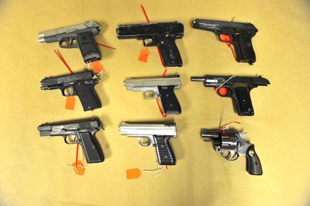 tagged_guns