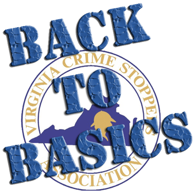 VCSA-Back-to-Basics-logo-draft20160523-2