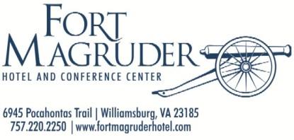 Fort-Magruder-Hotel-Logo-web